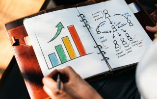 HOW TO INCREASE AUTHORISED CAPITAL OF A COMPANY