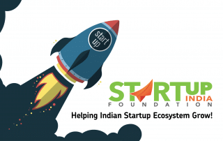 Startup India Scheme – Eligibility, Benefits and How to Apply