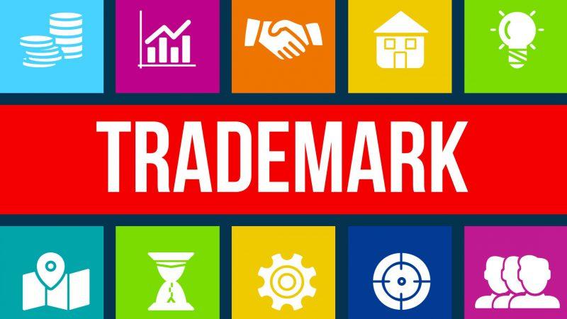 trademark renewal